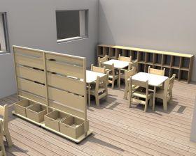 Ecoles-Projets