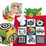 Selection-Petite-enfance-150x150