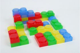 briques-souples-jeu-de-construction-Silishapes-soft-bricks-de-TickiT-par-Ludesign-3