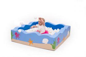 piscine-a-balles-mobilier-activite-jeu-motricite-jouet-motricite-exercice-novum-ludesign-4640351-1