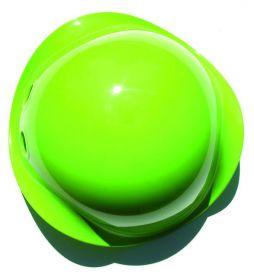 bilibo-vert-jeu-motricite-Dam-ludesign-5043005-1
