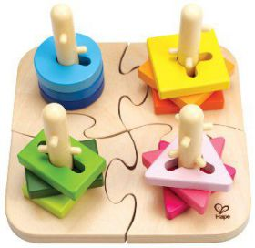 puzzle-cannele-puzzle-a-bouton-creatif-jeu-manipulation-hape-E0411