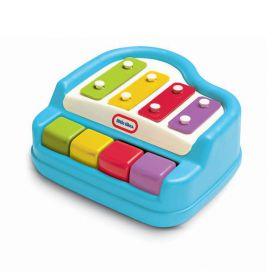 piano-xylophone-instruments-enfant-bas-age-jouet-eveil-sensoriel-exercice-little-tkies-ludesign-627576-1