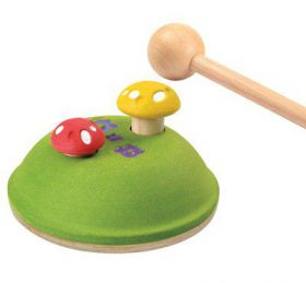 pounding-mushrooms-jeu-a-marteler-jeu-manipulation-exercice-plan-toys-ludesign-5632