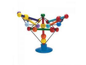 skwish-stix-hochet-couleur-jouet-eveil-sensoriel-bois-manhattan-toys-ludesign-211650