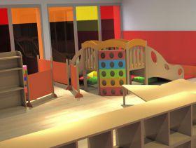 salle-vie-amenagement-espace-enfant-espace-ludique-ludesign