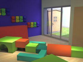 Salle-de-Motricite-amenagement-espace-enfant-espace-ludique-ludesign