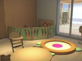 salle-de-vie-des-Petits--amenagement-espace-enfant-espace-ludique-ludesign