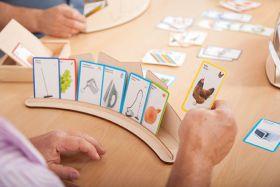 porte-carte-bois-enfant-adultes-jeu-regles-jakobs-ludesign-1010150-1