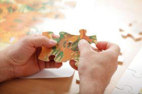 puzzle-geant-van-gogh-tournesol-jeu-agencement-jeu-assemblage-jeu-gerontologie-personne-agee-dusyma-ludesign-1101005-1