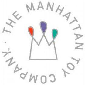 Manhattan-toys400x400
