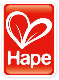 official-hape-toys-logo