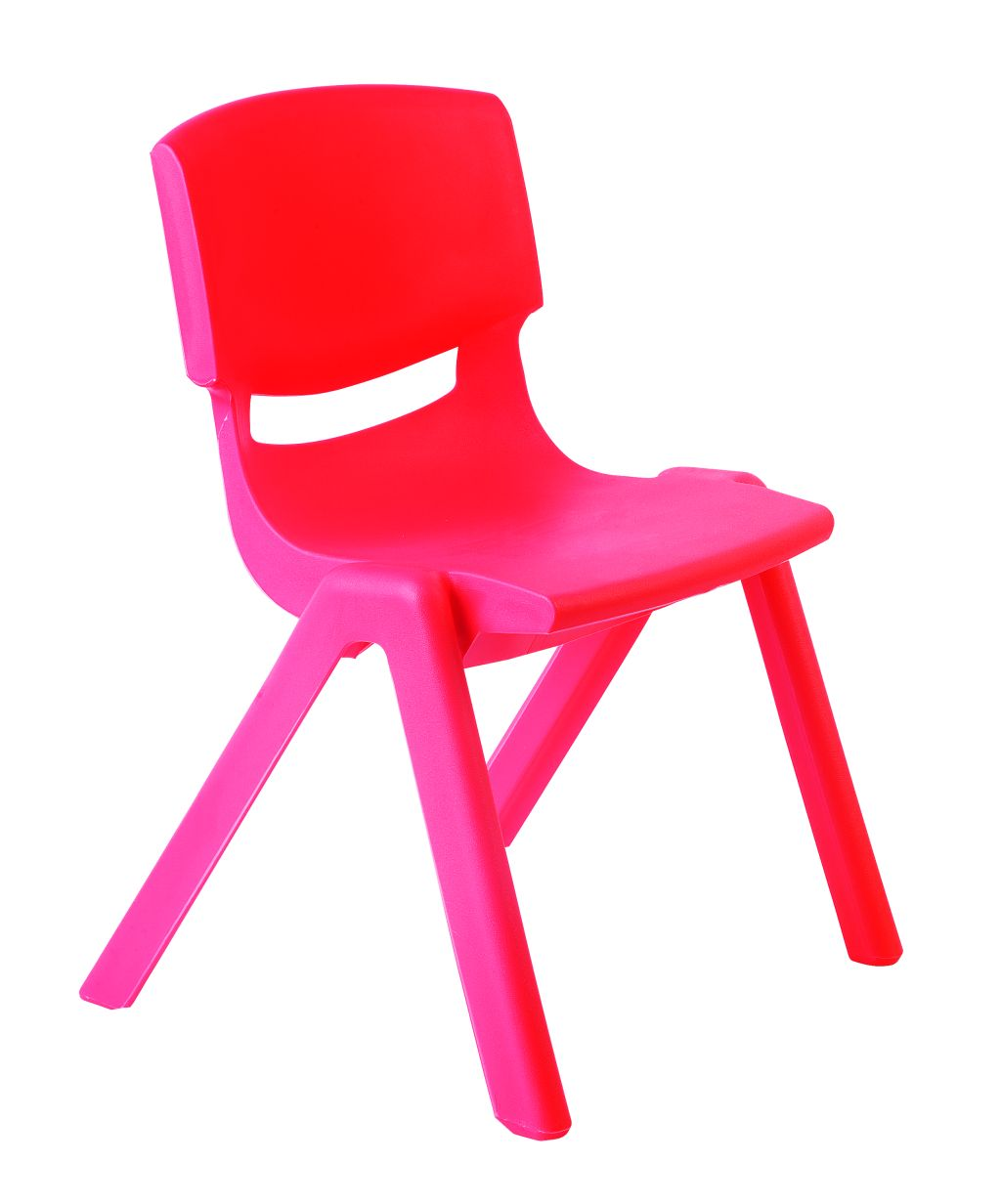 chaise plastique mobilier nowa skola ludesign yc0001 yc1001 - Chaise Coloree