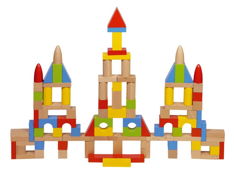 Un jeu de construction en bois par ludesign ludomania for Jeu de construction en bois 4 ans