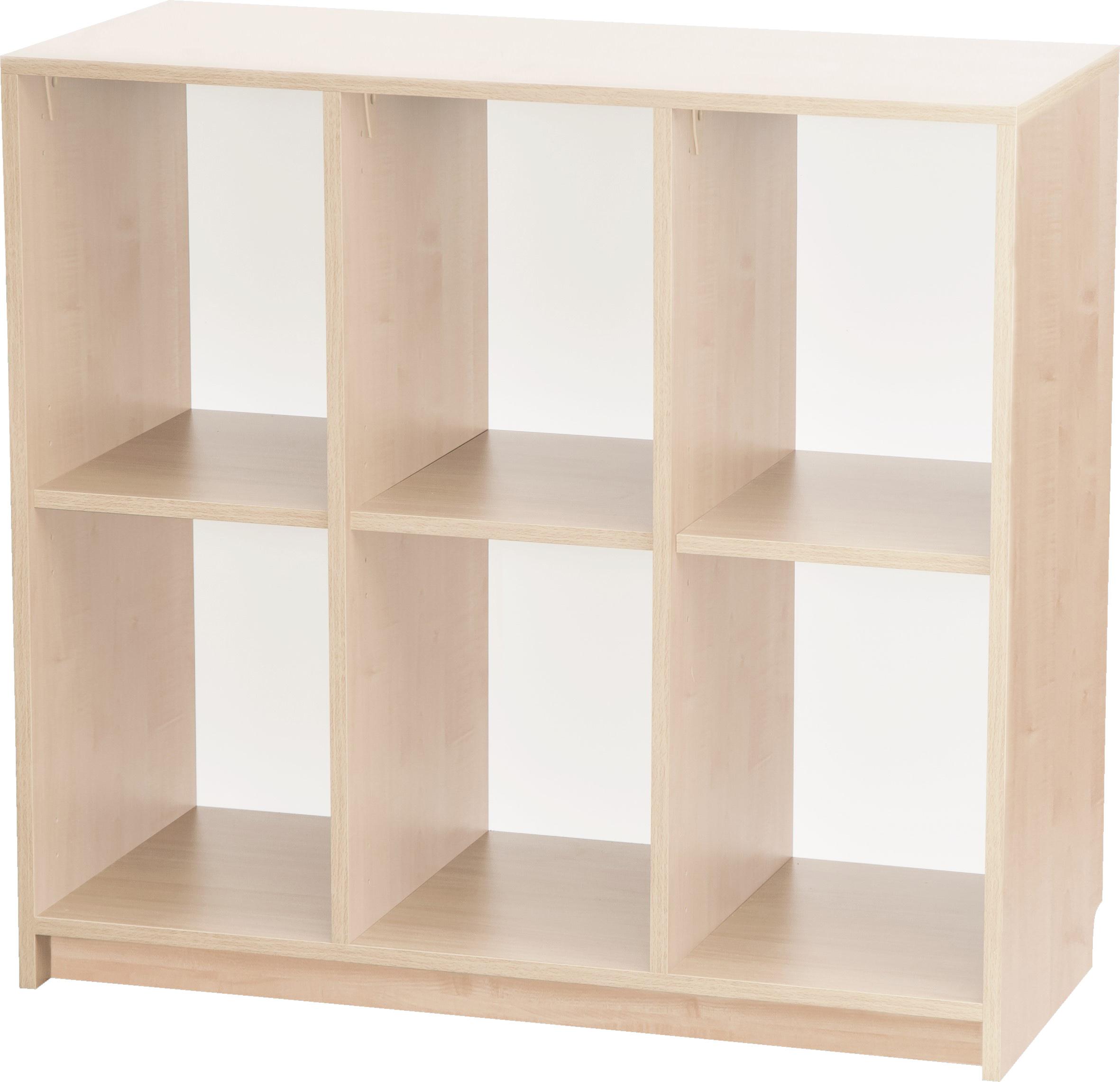 meuble de rangement de novum par ludesign - Ludesign
