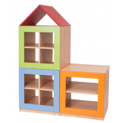 meuble-separation-colore-maison-etage-ludesign-novum-6521109