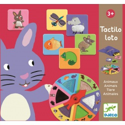 Tactilo-loto-animaux-jeu-association-djeco-ludesign-DJO8135-2