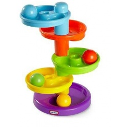 ball-drop-and-roll-circuit-balles-plastique-jouet-manipulation-jeu-exercice-enfant-bas-age-little-tikes-ludesign-635007