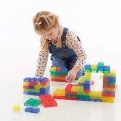 briques-souples-jeu-construction-Silishapes-soft-bricks-de-TickiT-par-Ludesign-2