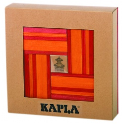 coffret-orange-jeu-construction-kapla-CJ