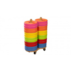 coussins-donuts-support-poufs-mobilier-kit-for-kids-ludesign-FN0079