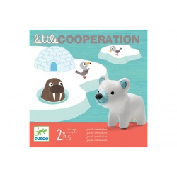 little-cooperation-jeu-parcours-cooperatif-djeco-ludesign-DJO8555-1