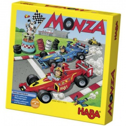 monza-jeu-parcours-course-voiture-haba-ludesign-4416