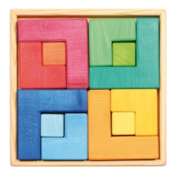 square-formes-bois-jeu-agencement-grimm's-ludesign-43210-2