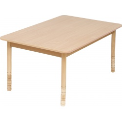 table-rectangle-bois-mobilier-novum-4477940