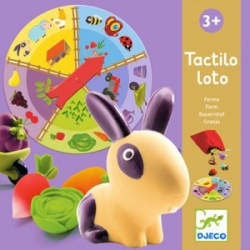 tactilo-loto-ferme-jeu-association-djeco-ludesign-DJO8135-1