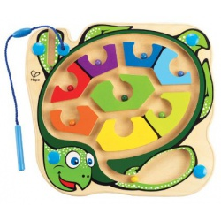 tortue-colore-colorback sea turtle-jeu-agencement-t-hape-ludesign-E1705