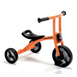 tricycle-jeu-motricite-jakobs-ludesign-7500550