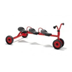 triple-tricycle-jeu-motricite-jakobs-ludesign-8600439_598922089