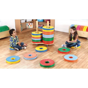 coussins-donuts-support-poufs-mobilier-kit-for-kids-ludesign-FN0079-1