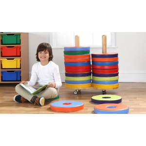 coussins-donuts-support-poufs-mobilier-kit-for-kids-ludesign-FN0079-2