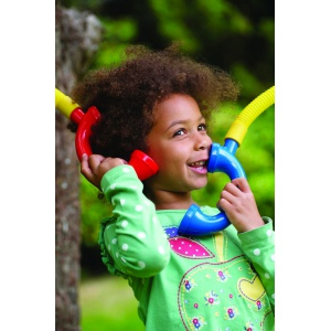 jeu-role-telephone-a-distance-commotion-ludesign-73952-5