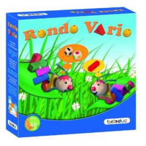 rondo-vario-chenille-a-assembler-jeu-assemblage-beleduc-ludesign-22481