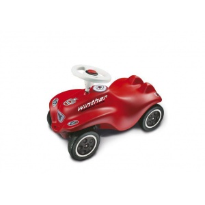 winther-new-bobby-car-voiture-enfant-jeu-motricite-exercice-winther-ludesign-96000